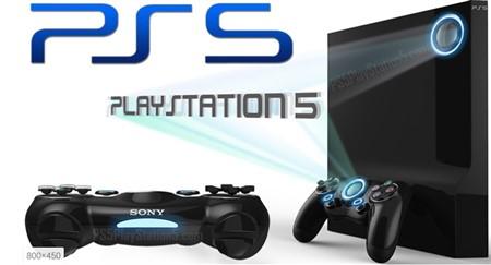 PS5の発売日がついに判明!最新のスペック情報や販売価格